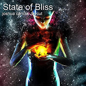 State of Bliss