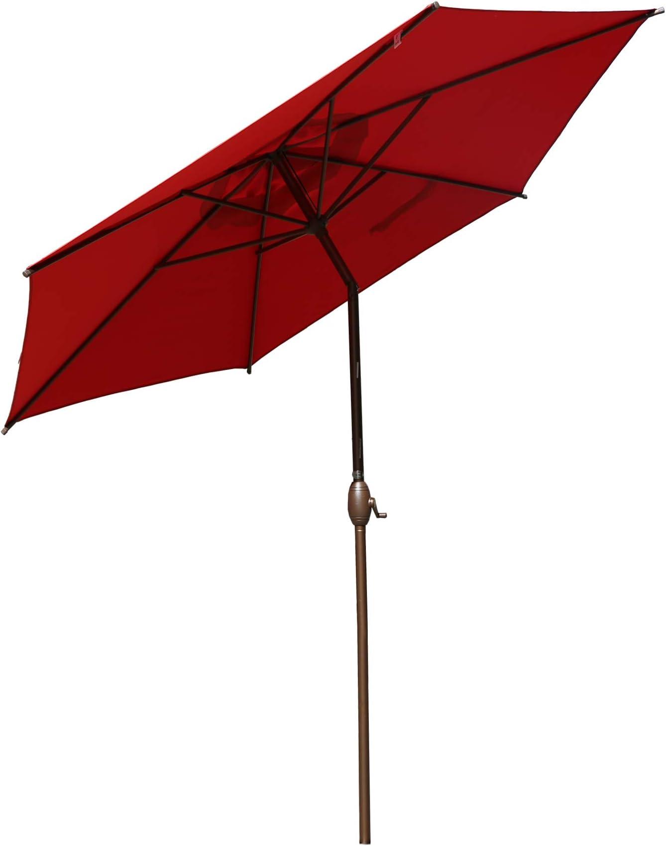 Sun Parasol  \u223c Women sun umbrella \u223c Cotton \u223c Lase \u223c Wooden handle \u223c Rockabilly \u223c Women gift \u223c Sun protection umbrella \u223c Women fashion