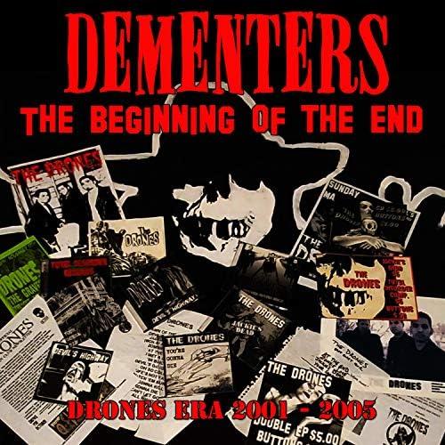 Dementers