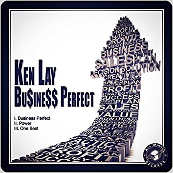 Business Perfect