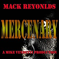 Mercenary's image