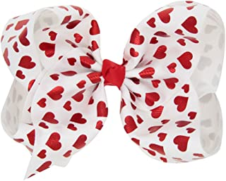 valentines day bows