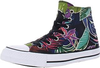 Converse CTAS Hi, Sneakers Femme