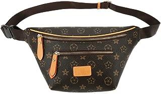Leather Shoulder Shell bag Handbags Small Satchel Crossbody for Women Top Handle Purse