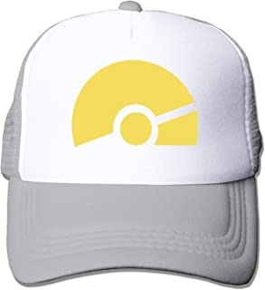 Nobranded AbdulHombres Mujeres Chicken Whisperer Denim Jeanet Gorra de béisbol Ajustable Dad Hat Run Hats