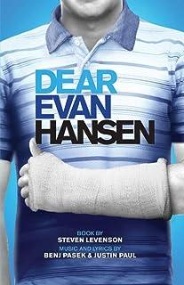Dear Evan Hansen (TCG Edition)