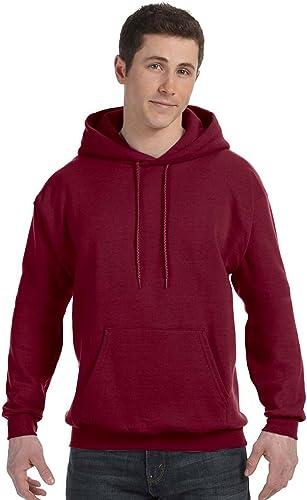 ComfortBlend Ecointelligent Sweat ¨¤ capuche Sweat-shirt, voituredinal, XL