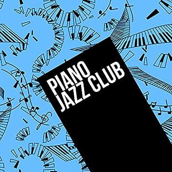 Piano Jazz Club