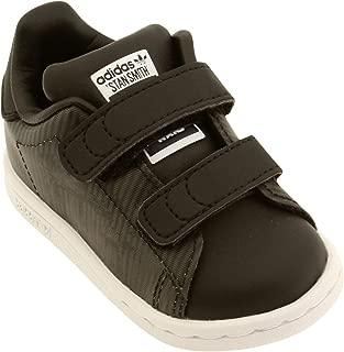 adidas Toddlers Stan Smith at-at CF