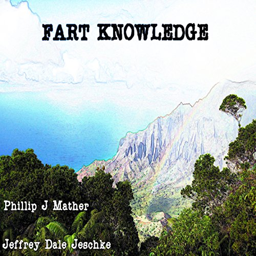 Fart Knowledge cover art
