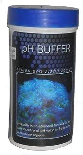 AQUATIC REMEDIES pH Buffer | 200g | Marine Aquarium Goods