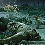 Cattle Decapitation- Anthropocene Extinction