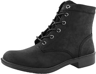 Kodiak Women's Original Ankle Boot