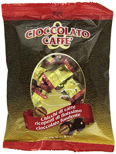Crispo Cioco Caff㨠Gr.80