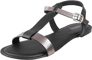 Metro Women's 33-796 Footwear