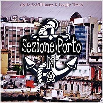 Sezione Porto NA