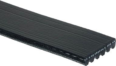 ACDelco 6K605 Professional V-Ribbed Serpentine Belt
