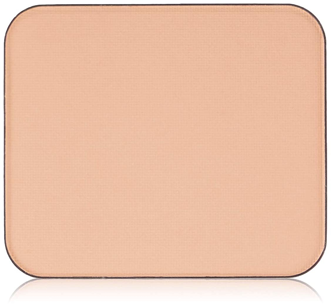 夫婦同盟忌まわしいCelvoke(セルヴォーク) インテントスキン パウダーファンデーション 全5色 102 明るいオークル系(標準色)