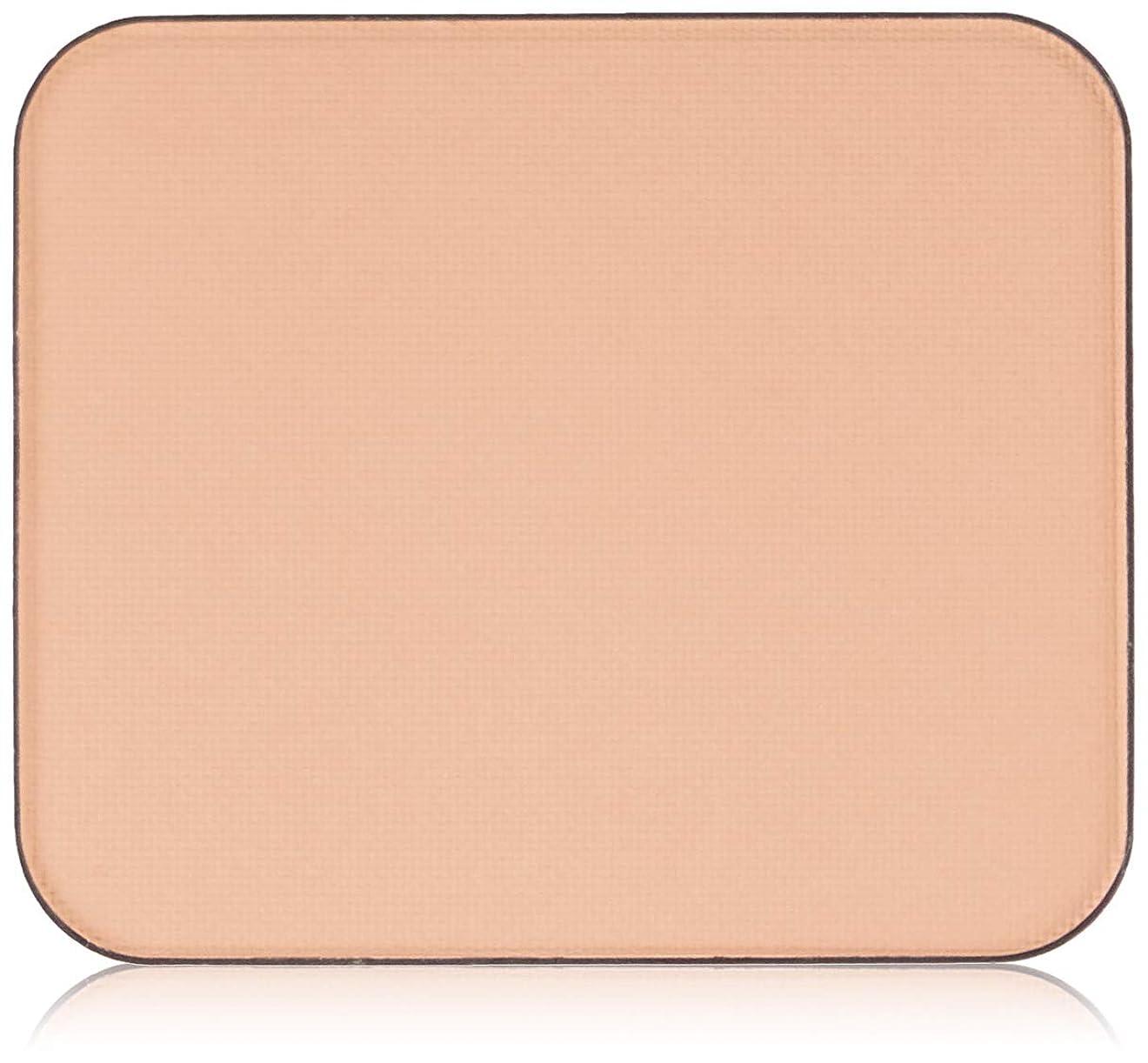 うがい薬保有者杖Celvoke(セルヴォーク) インテントスキン パウダーファンデーション 全5色 102 明るいオークル系(標準色)