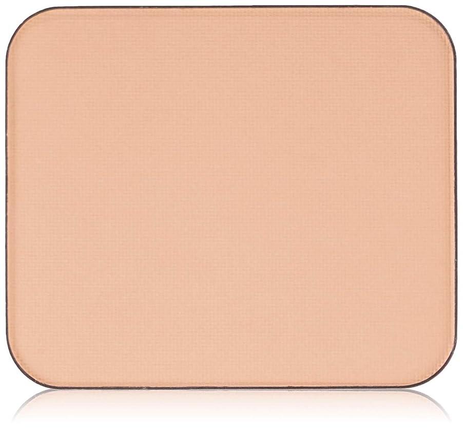 日の出メイドもっと少なくCelvoke(セルヴォーク) インテントスキン パウダーファンデーション 全5色 102 明るいオークル系(標準色)