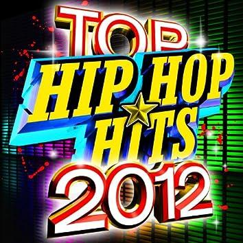 Top Hip Hop Hits 2012