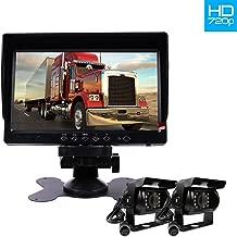 Best car camera system 360 Reviews