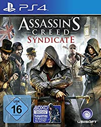 Assassin's Creed: Der (Arno) Mantel von MUSTERBRAND