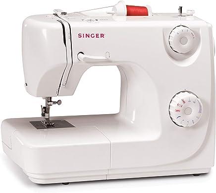 Máquina de coser Singer modelo 8280