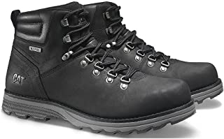 Best are caterpillar boots good for hiking Reviews