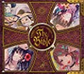 KOTOKO's GAME SONG COMPLETE BOX 「The Bible」(初回限定盤 10CD+Blu-ray)