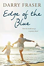 Edge of the Blue