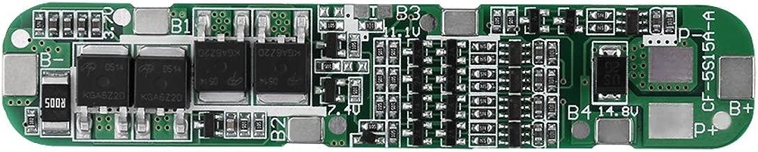 Mejor Electronica Circuitos Impresos de 2020 - Mejor valorados y revisados
