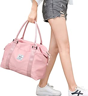 Best tote bags for sports Reviews