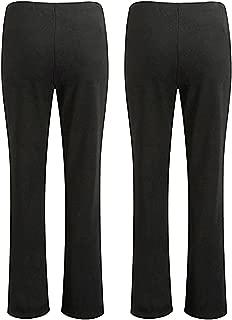 Women/'s Pepe Jeans Venus Low Waist Stretch Straight Leg Mid Blue Denim Size 6-14