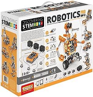 ENGINO–Construction Set (stem70)
