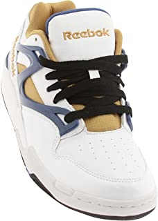 Best reebok pump omni lite black white Reviews
