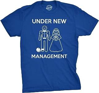 couple t shirts online uae
