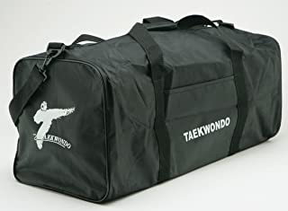 Best top ten tkd gear Reviews