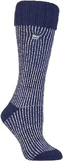 cheap thermal socks uk