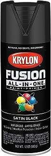 Best fusion paint krylon Reviews