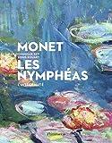 Monet, les nymphéas - L'intégralité