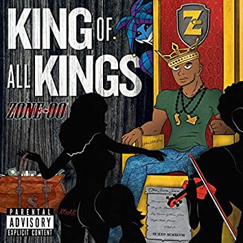 King of All Kings (K.O.A.K)