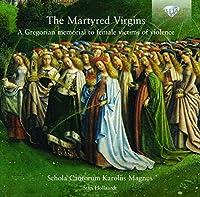 修道女 女性虐待のグレゴリオ史