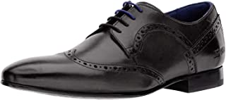 Giày cao cấp nam – Men's Ollivur Oxford