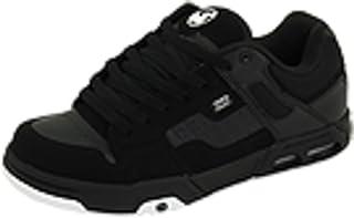 0c1e221331a94c DVS Shoes Enduro Heir HO2, Chaussures Sport Homme