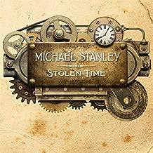 Best michael stanley stolen time Reviews