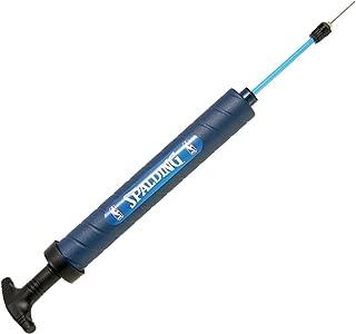 Spalding 12 Dual Action Pump