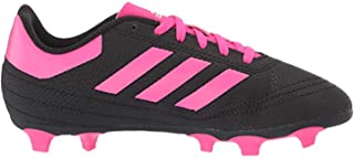 Best adidas girls soccer shoes Reviews