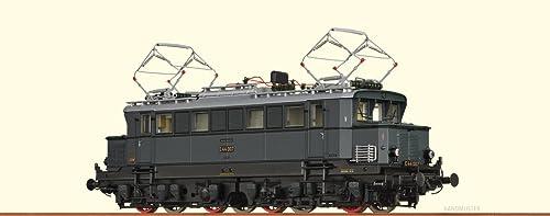 Brawa 43403 Elektrolokomotive Baureihe E 44 der DRG