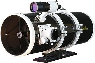 SkyWatcher S11210 Quattro Imaging Newtonian 8-Inch (Black)